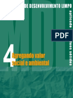 residuas solidos 4.pdf