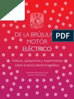 libro-gratuito-de-la-brujula-al-motor-electrico
