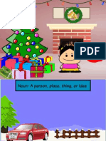 Toon Doo Presentation