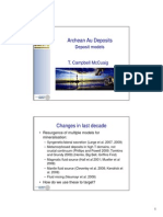 AG5 Deposit Models 2-To-page Colour