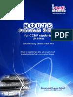 iNet Studies - Route Lab Manual 24 Feb 2013 (JPEG)