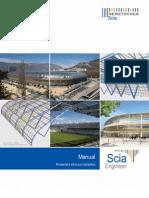 Proiectare Structuri de Beton Rom