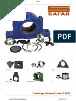 SAFAR SOPORTES.pdf