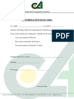 7_Solicitud_autorizacion_bancaria