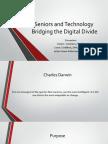 Summer_DeBlieck_Senior and Technology 10-17