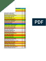 ASISTENCIA PP (LUNES) 2013.pdf
