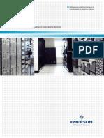 XDFN0-BRO-ES-0909-01