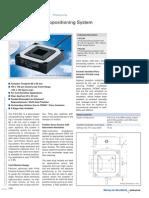 P612_Datasheet