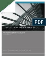 APOSTILA-DE-INFORMÁTICA-2012