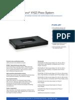P545_R7_Datasheet
