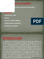 Informe N_1 Lab de Fisica Ultimo Ander