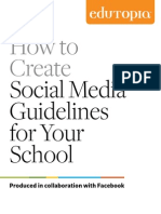 edutopia-anderson-social-media-guidelines