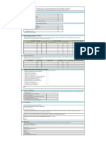 Copia de Nd_FormatoSNIP14FichadeRegistrodelInformeCierre