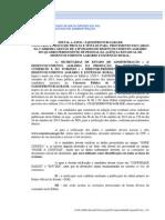 Edital_Agraer_insc.pdf