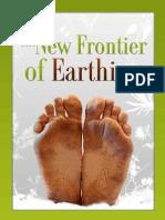 Earthing eBook