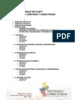 Documento Director 2013 Con Hoja