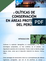 Presentacion Delecologia Hoy!!!