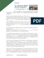 096_B1C1_CostaConcordia_lessico