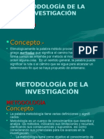 Presentacion Investigacion cientif.pdf