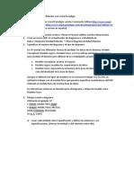 manualvisualparadigm-110324114406-phpapp01