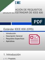 IEEE830