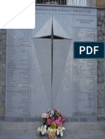 Smolensk monument to remembers of the peoples and enemies.pdf