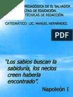 _Presentación2.ppt_.ppt