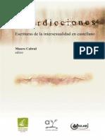 Interdicciones.pdf