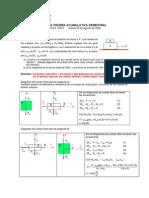 PAS - Física General (2006)