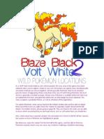pokemon blaze black 2 documentation pdf