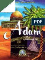 0001 Adam Paix Sur Lui 2