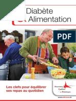 Diabete-Alimentation_8032012.pdf