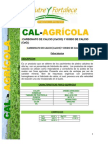 Cal Agricola