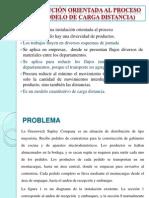 cargadistancia (1).ppt