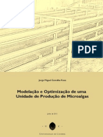 Dissertação Jorge Rosa