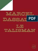 Le Talisman.pdf