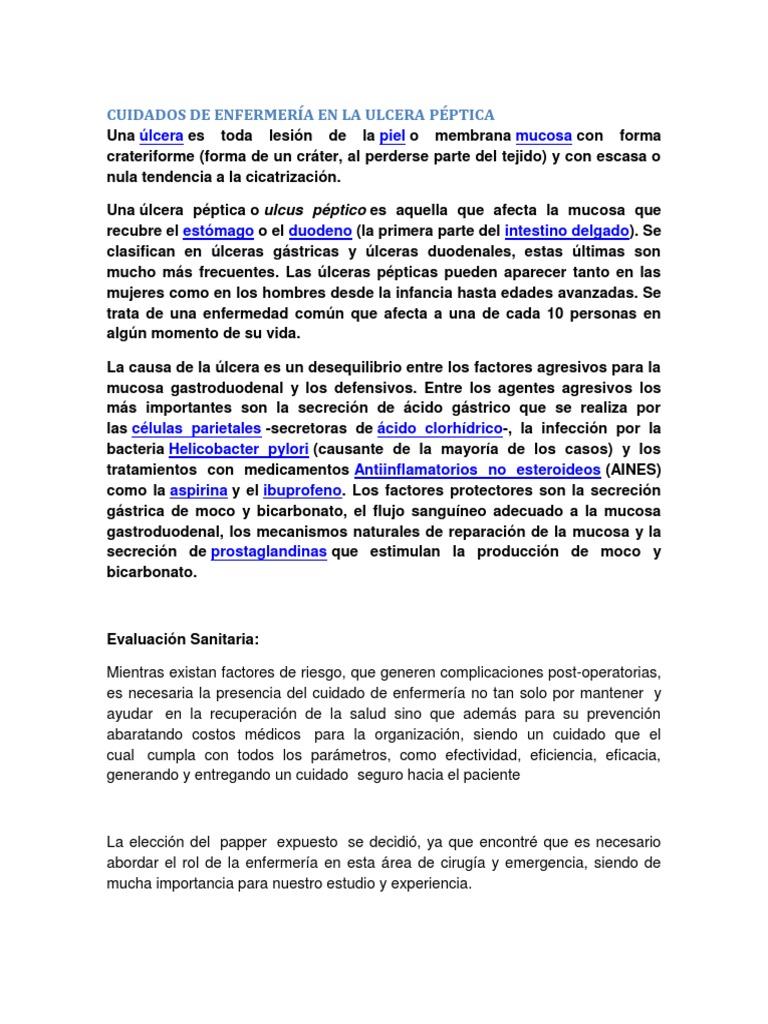 Único Enfermera Reanudar Experiencia De Un Año Viñeta - Ejemplo De ...