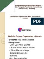 Diapositiva+de+Presentacion