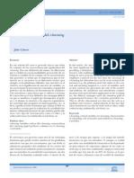 Bases Pedagogicas del Elearning-Cabero.pdf