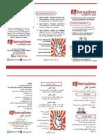 Pamphlet2 ProjetAlternatives FINALE