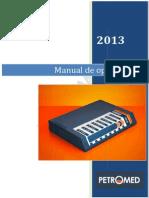 manual de operação CAP-02 v1.2