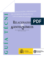 Guía técnica del INSHT agentes químicos (1)
