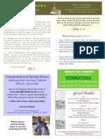 YA Newsletter July 24a