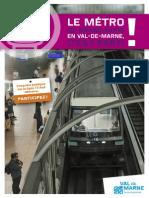 Supplement-Orbival-mag CG.pdf Octobre 2013