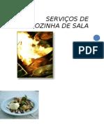 169067264 Preparacoes e Confeccoes de Sala