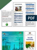 Guía alumnos Biodiesel yo (1) (1)