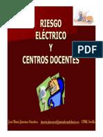 1320743411670_riesgo_elxctrico