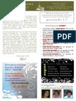 YA Newsletter July 30a