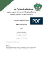 practica de quimica.doc.docx