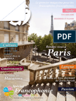 LCF05 Magazine Complet Audio